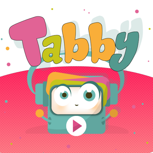App Logo Pro Version